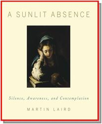 Laird Book cover